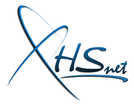 HSnet - Váš bezdrátový internet